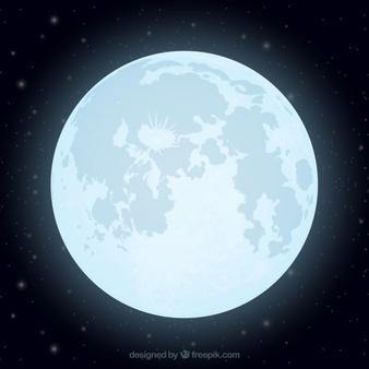 Moon Vectors, Photos and PSD files.