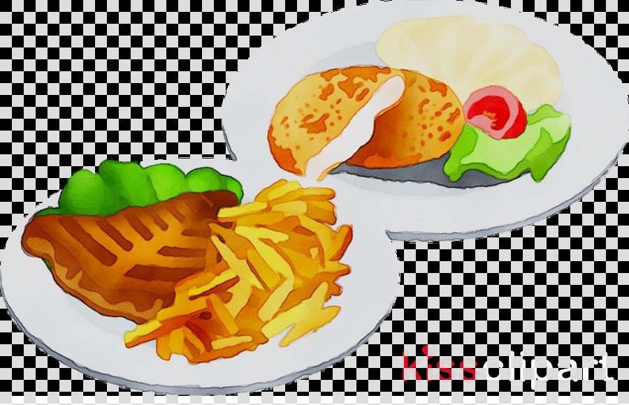 Junk Food Cartoon clipart.