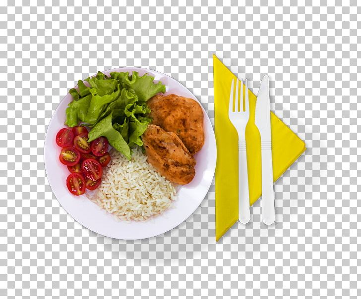 Plate Full Breakfast Cutlery Meal Dish PNG, Clipart.