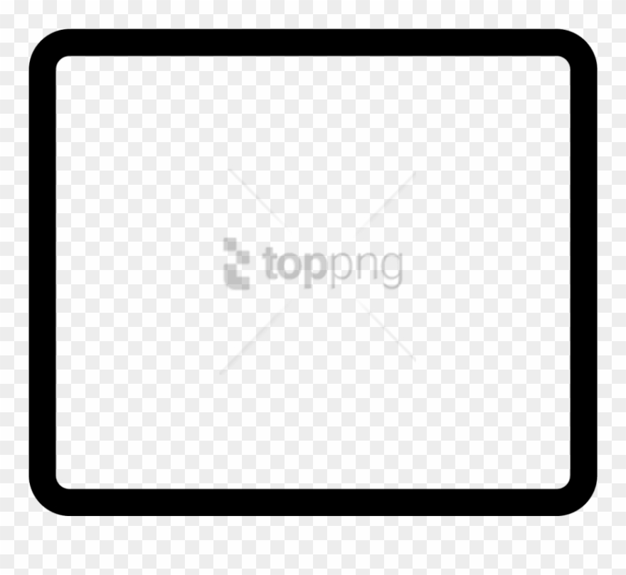 Free Png Mobile Frame Full Hd Png Image With Transparent.