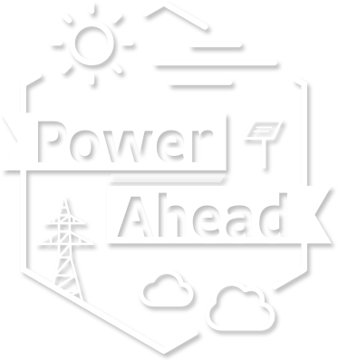 Power Ahead Research Pilot.