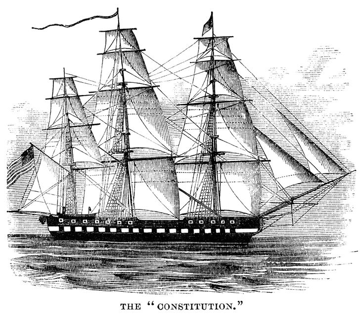 1000+ images about // OLD ENGRAVING // on Pinterest.