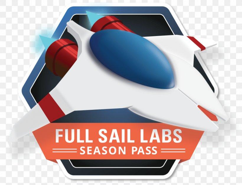 Logo Full Sail Labs Full Sail University Brand, PNG.