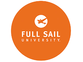 Full sail university logo download free clipart with a.
