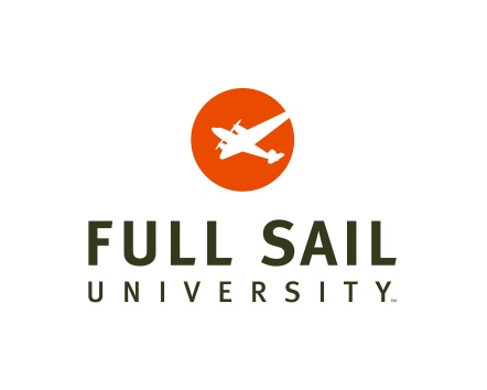 Video Game Seeker: Full Sail University.