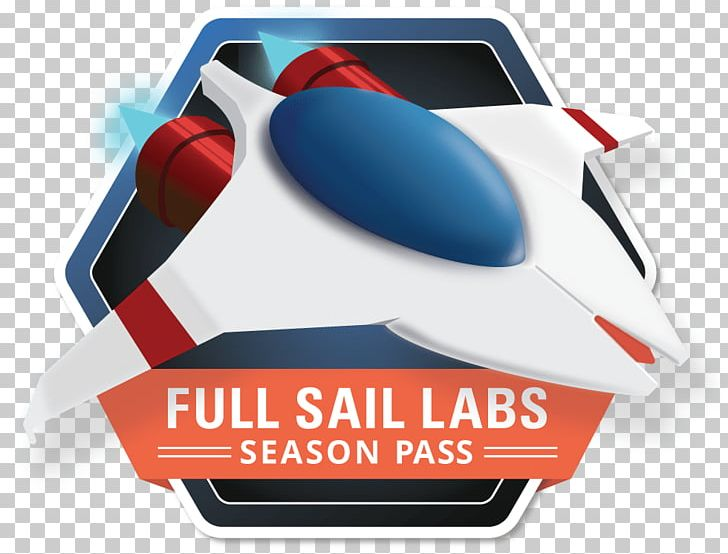 Logo Full Sail Labs Full Sail University Brand PNG, Clipart.
