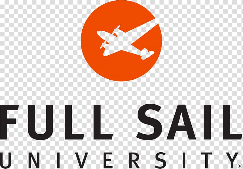 Full Sail University Master\\\'s Degree Bachelor\\\'s degree.