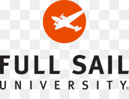Full Sail University PNG and Full Sail University.