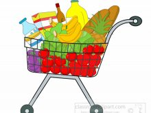 The best free Cart clipart images. Download from 208 free.