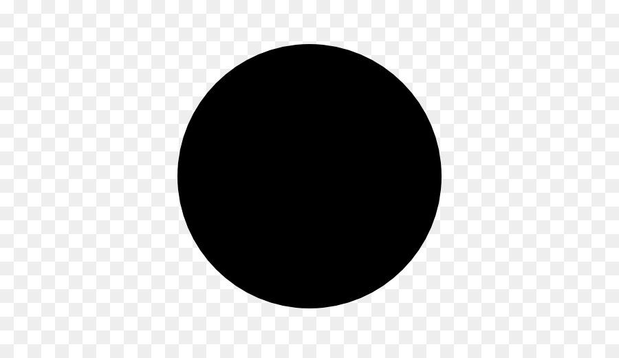 Black Line Background png download.