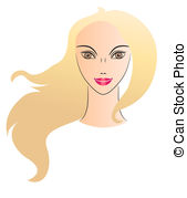 Full view Clipart Vector and Illustration. 5,945 Full view clip.