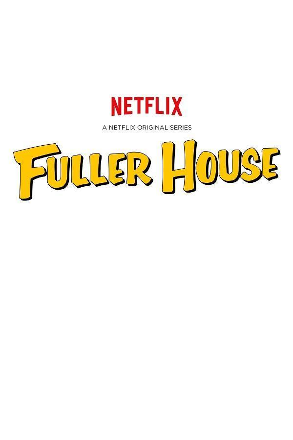 Steam общност :: :: HD.ONLINE.1x1.Fuller House.Season.1.