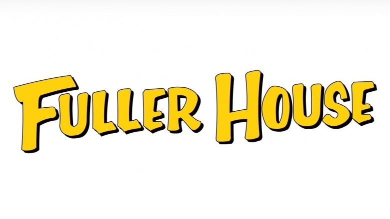 Why we\'re worried about Fuller House.