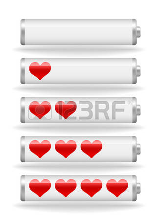 361 Fullness Stock Vector Illustration And Royalty Free Fullness.