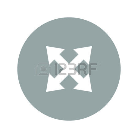 1,754 Fullscreen Stock Vector Illustration And Royalty Free.