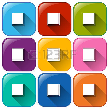 1,903 Fullscreen Stock Vector Illustration And Royalty Free.