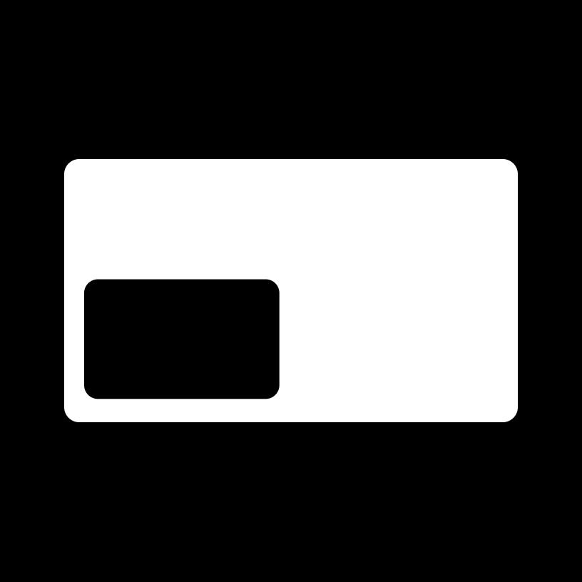 File:Fullscreen logo icon.jpg.