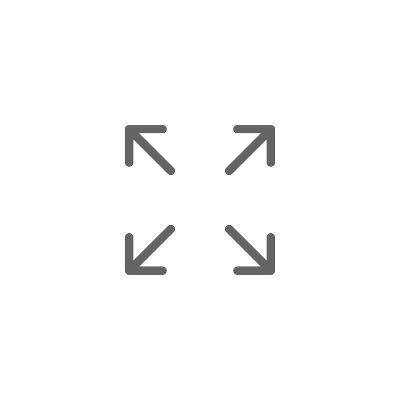 Pin on Single Icon.