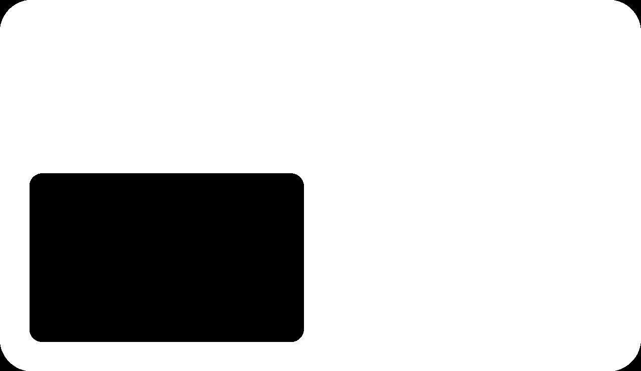 File:Fullscreen icon logo white.svg.