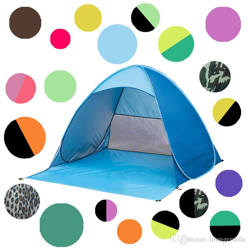 Tents Shelters Fully Automatic Tent Free Structures Shelter.