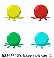 Fulmination Clip Art and Stock Illustrations. 36 fulmination EPS.