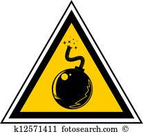Fulmination Clipart Illustrations. 35 fulmination clip art vector.