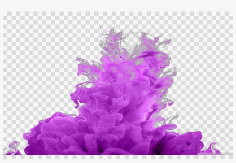 Download Ink Background Hd Png Clipart Desktop Wallpaper.