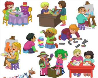Free Outdoor Activities Cliparts, Download Free Clip Art, Free Clip.