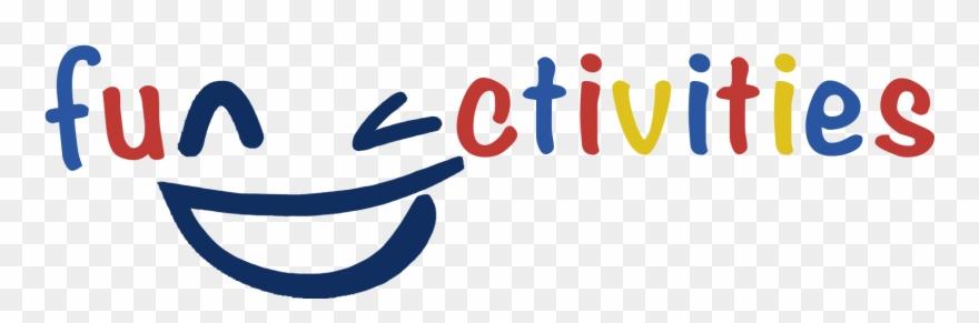 Fun Acivities Logo 02.