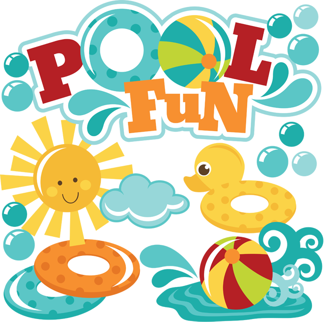 1000+ images about Pool Clipart on Pinterest.
