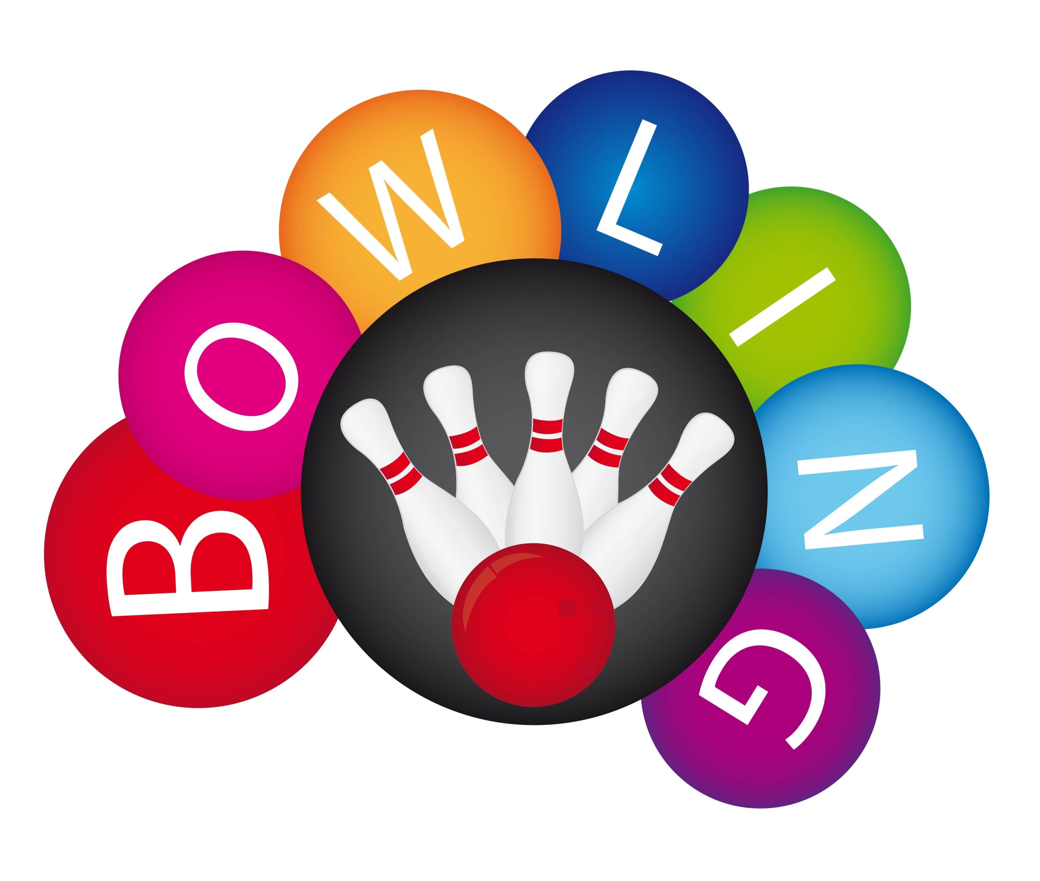 1000+ images about BOWLING on Pinterest.