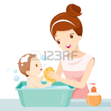 695 Fun Bathing Stock Illustrations, Cliparts And Royalty Free Fun.
