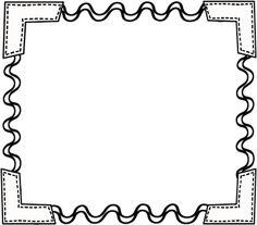 Free Fun Borders Cliparts, Download Free Clip Art, Free Clip.