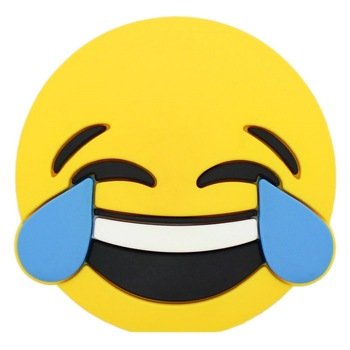 funny emoji.