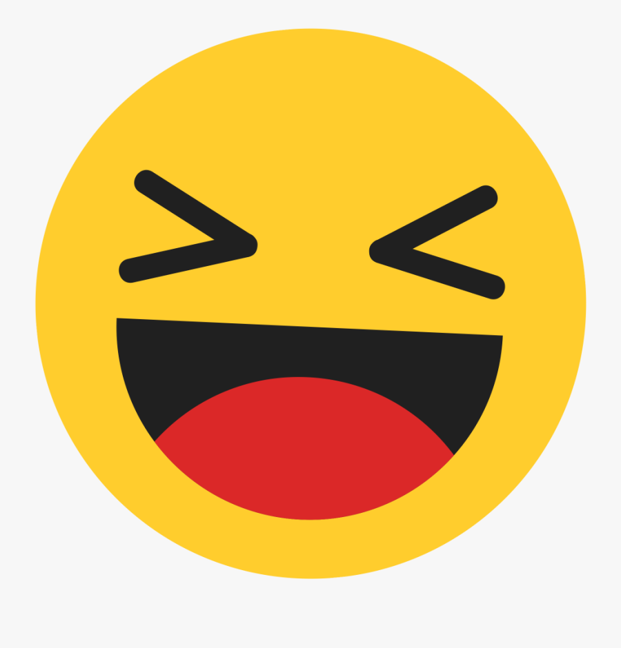 Funny Face Emoji Png , Free Transparent Clipart.
