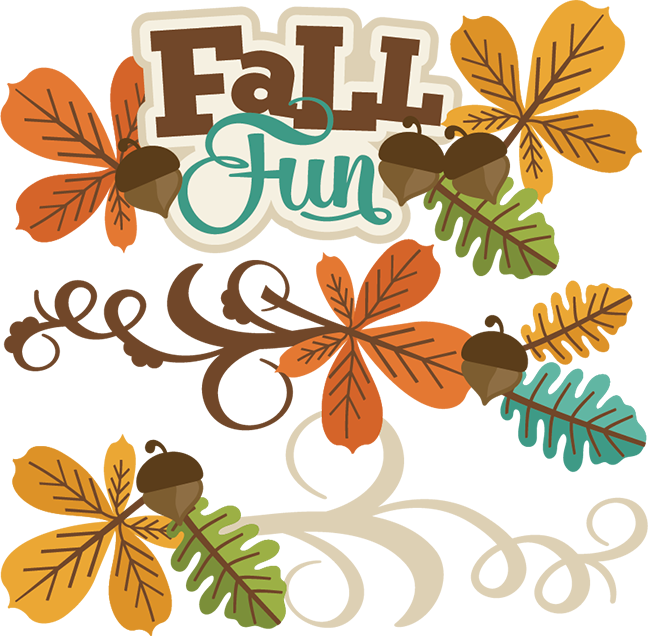 Fun Fall Activities Can Bring On The Bliss.
