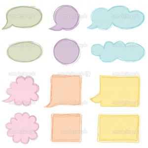 Excellent Fun Frame Clipart Png Design.