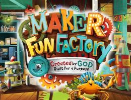 Vacation Bible School 2017 Places & Dates.