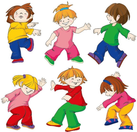 Children kids having fun free vector download (2,991 Free vector.
