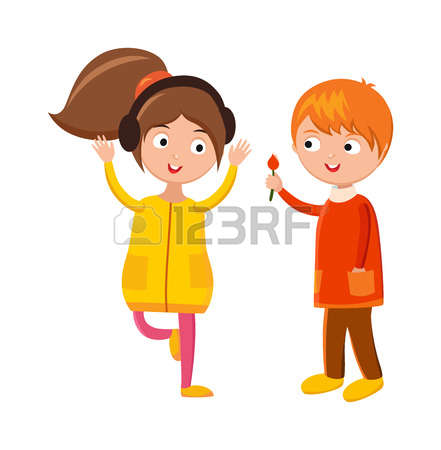318,109 Funny People Stock Vector Illustration And Royalty Free.
