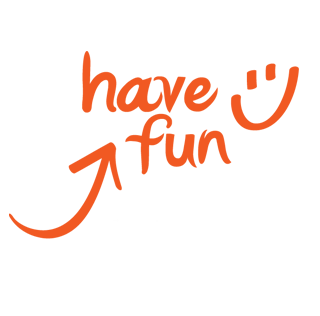 Have Fun Png & Free Have Fun.png Transparent Images #22226.