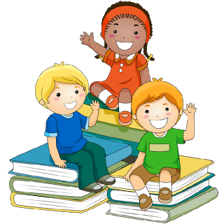 Free Fun School Cliparts, Download Free Clip Art, Free Clip.