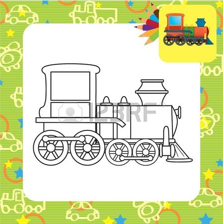 4,506 Fun Train Stock Vector Illustration And Royalty Free Fun.