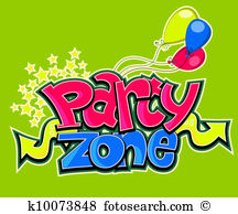 Fun zone Clipart Royalty Free. 154 fun zone clip art vector EPS.