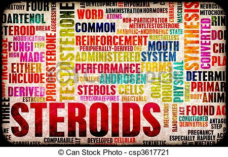 Steroid Illustrations and Stock Art. 1,079 Steroid illustration.