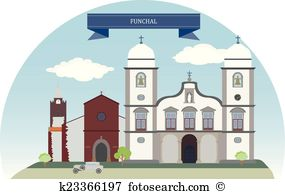 Funchal Clipart Royalty Free. 21 funchal clip art vector EPS.