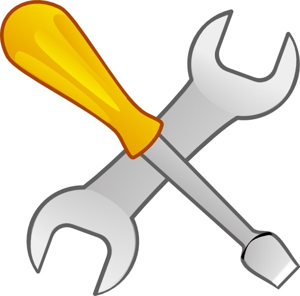 Function Clipart.