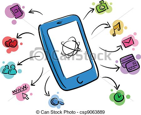 Functions Illustrations and Clip Art. 10,069 Functions royalty.