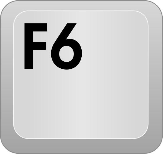 Function Clip Art Download.
