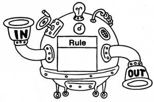 Function machine clipart 2 » Clipart Station.
